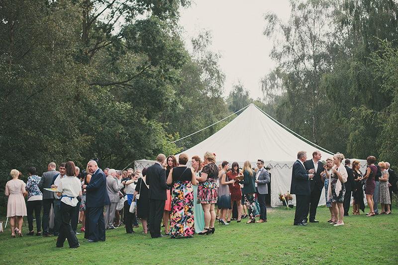 artistic_organic_forest_wedding_photography-045
