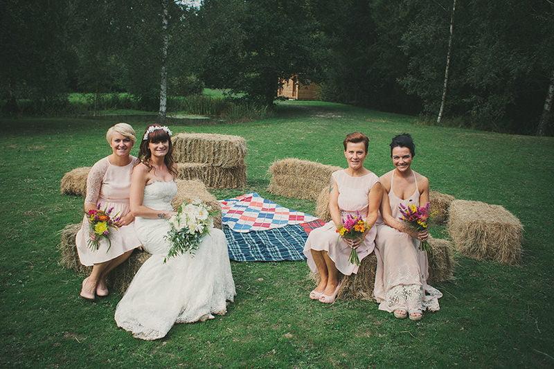 artistic_organic_forest_wedding_photography-046