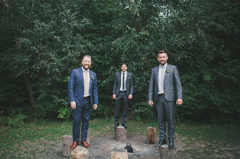artistic_organic_forest_wedding_photography-049