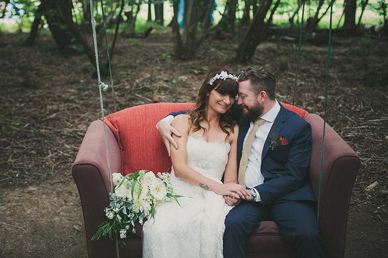 artistic_organic_forest_wedding_photography-055