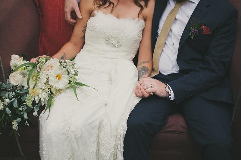 artistic_organic_forest_wedding_photography-056