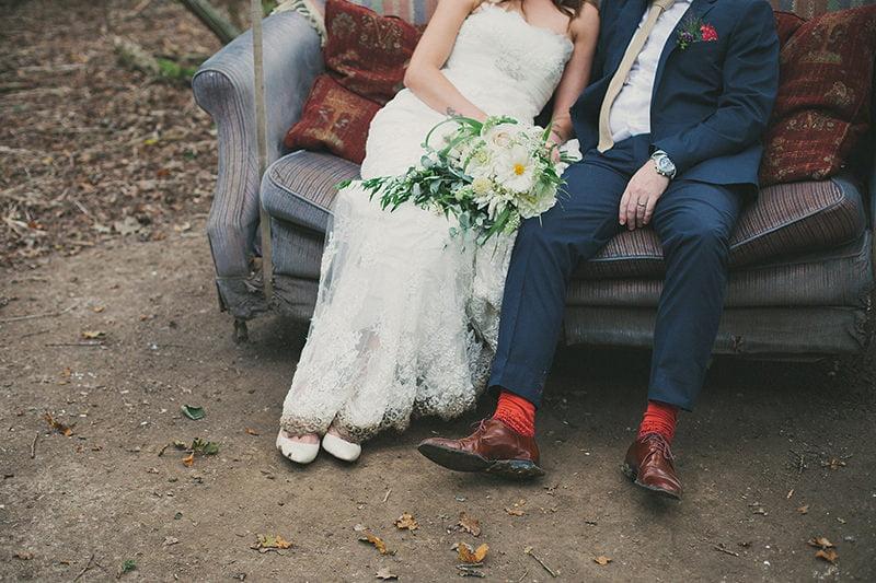 artistic_organic_forest_wedding_photography-058