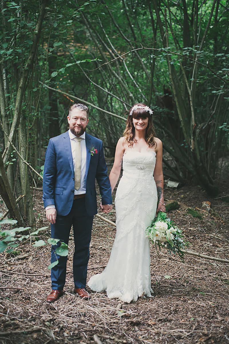 emma   stuart    sussex wedding  u2013 maureen du preez photography