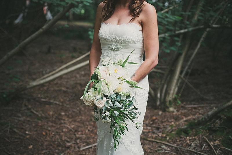 artistic_organic_forest_wedding_photography-063