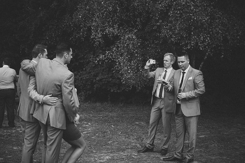 artistic_organic_forest_wedding_photography-068