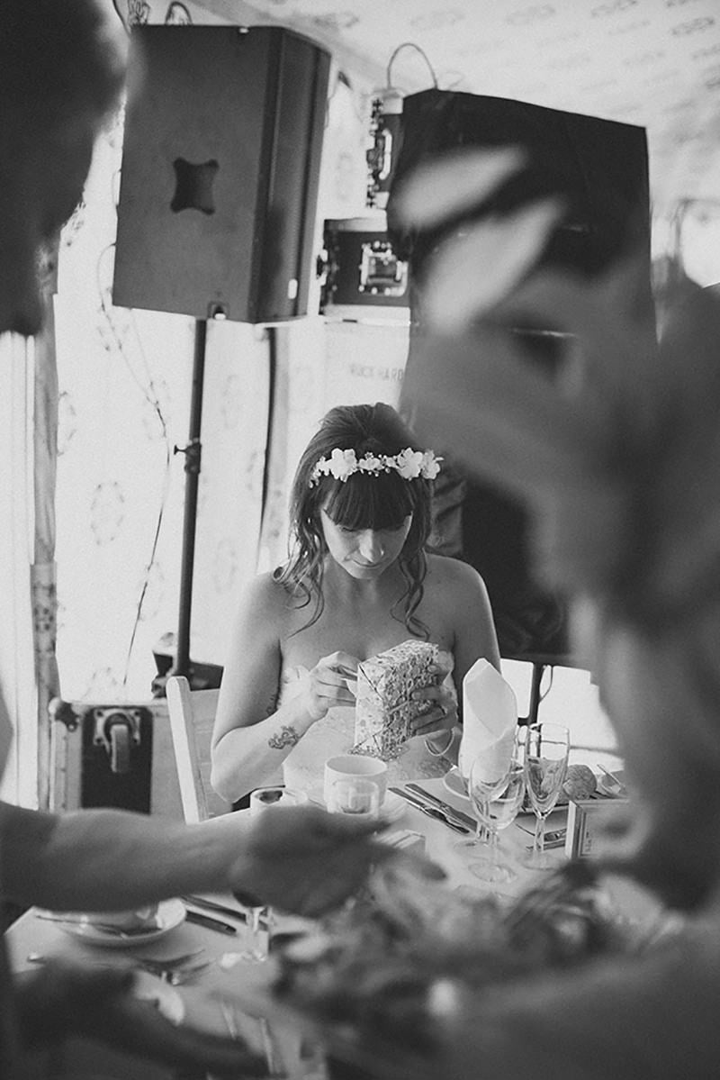 artistic_organic_forest_wedding_photography-076