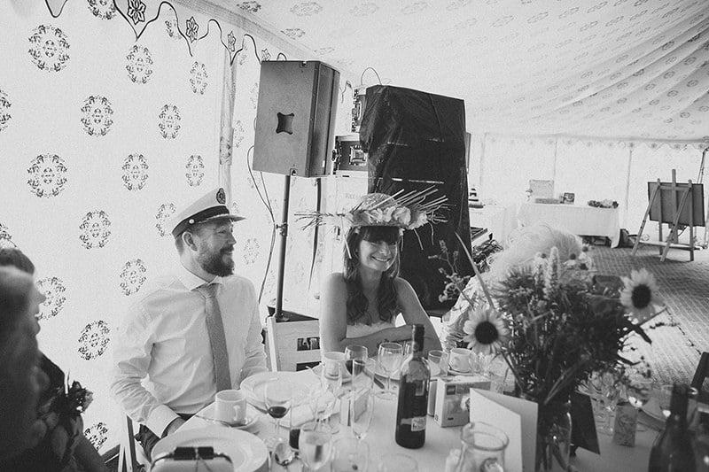 artistic_organic_forest_wedding_photography-078