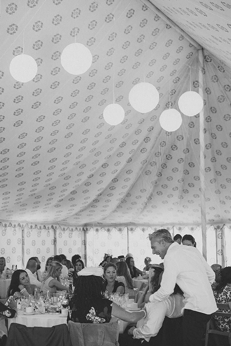 artistic_organic_forest_wedding_photography-079