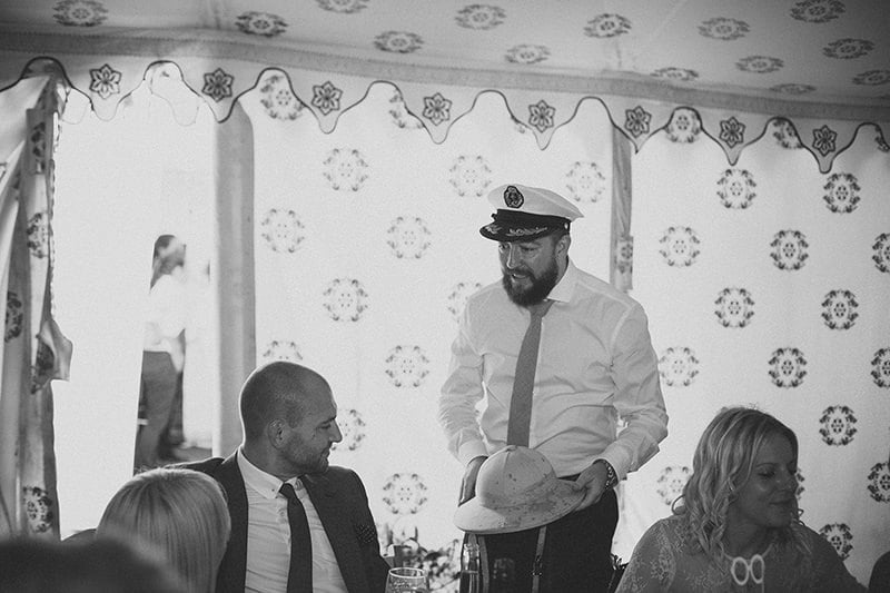artistic_organic_forest_wedding_photography-080