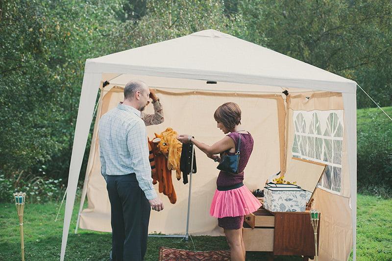 artistic_organic_forest_wedding_photography-084