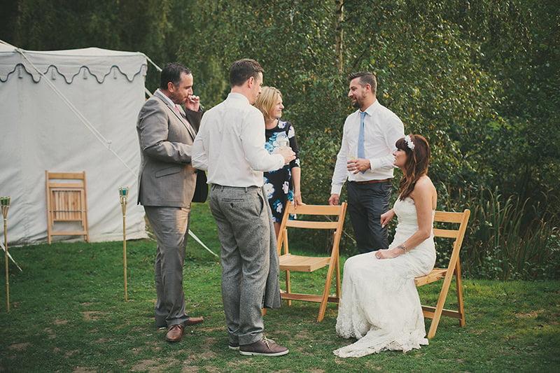 artistic_organic_forest_wedding_photography-085