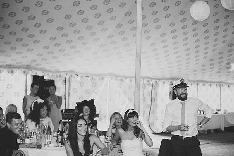 artistic_organic_forest_wedding_photography-091