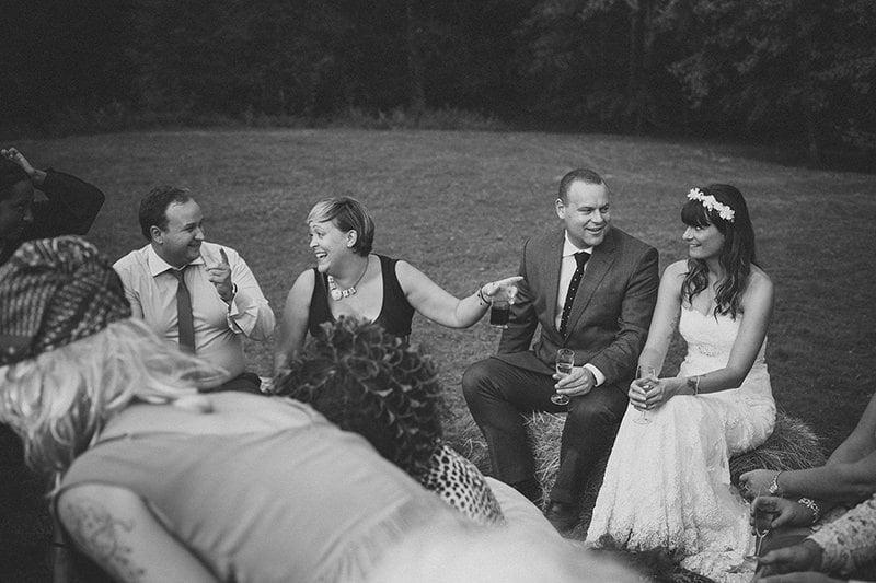 artistic_organic_forest_wedding_photography-098