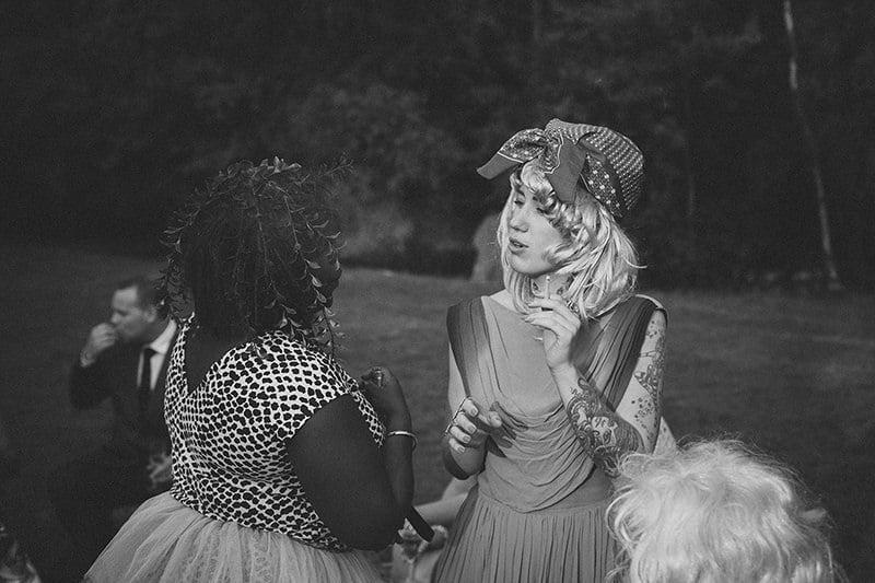 artistic_organic_forest_wedding_photography-099