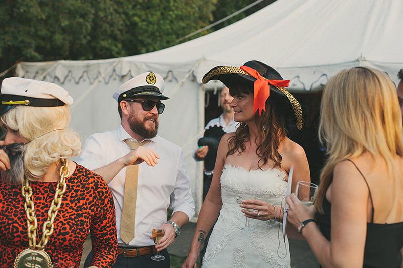 artistic_organic_forest_wedding_photography-101