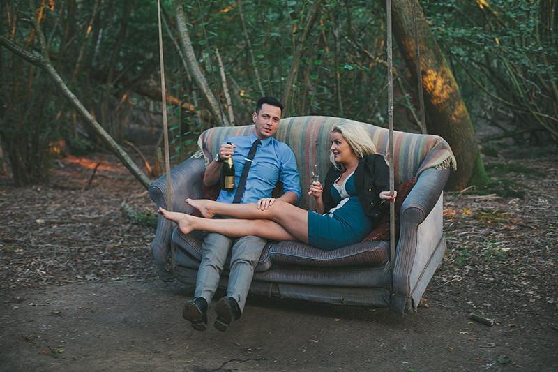 artistic_organic_forest_wedding_photography-105