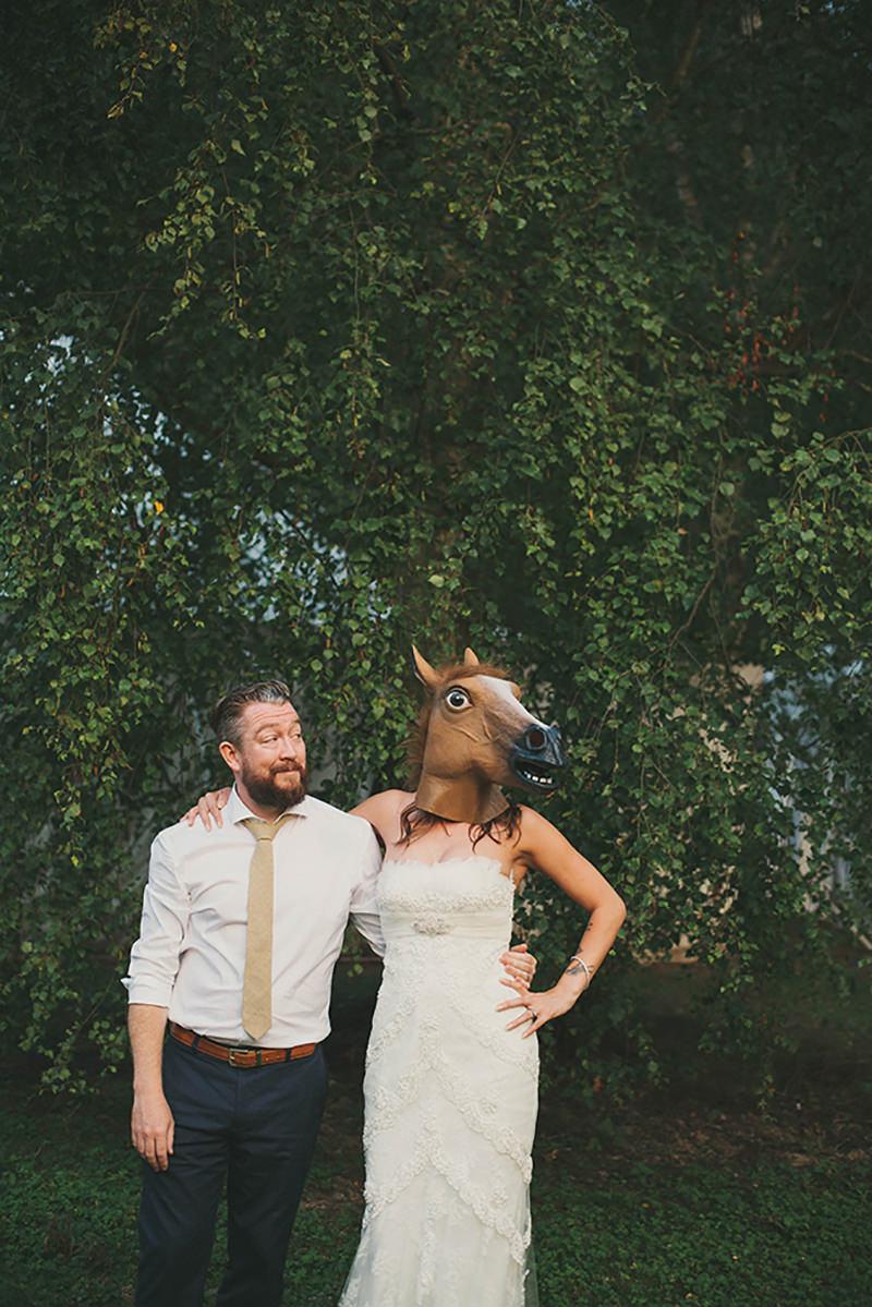 artistic_organic_forest_wedding_photography-112