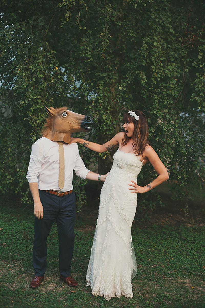 artistic_organic_forest_wedding_photography-113