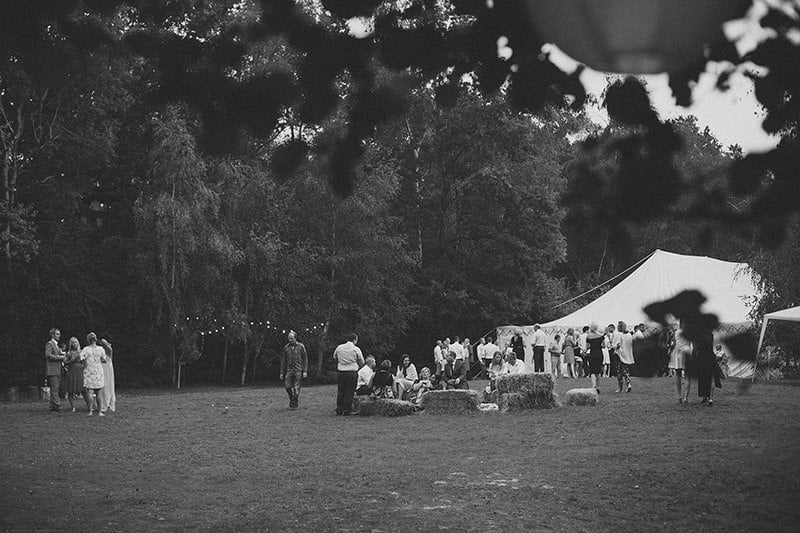 artistic_organic_forest_wedding_photography-117