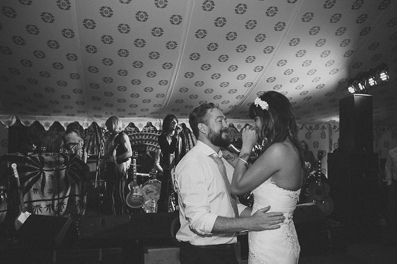 artistic_organic_forest_wedding_photography-120
