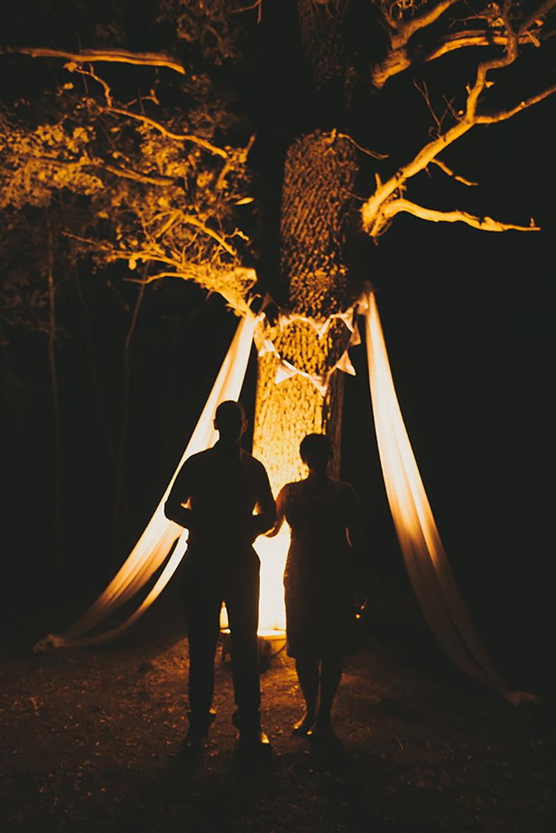 artistic_organic_forest_wedding_photography-141