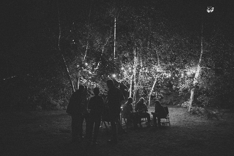 artistic_organic_forest_wedding_photography-142