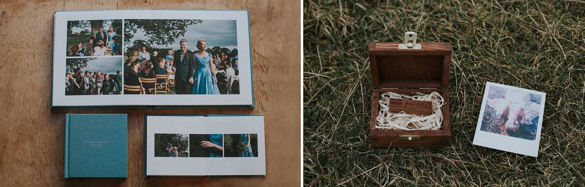fine-art-destination-wedding-photography