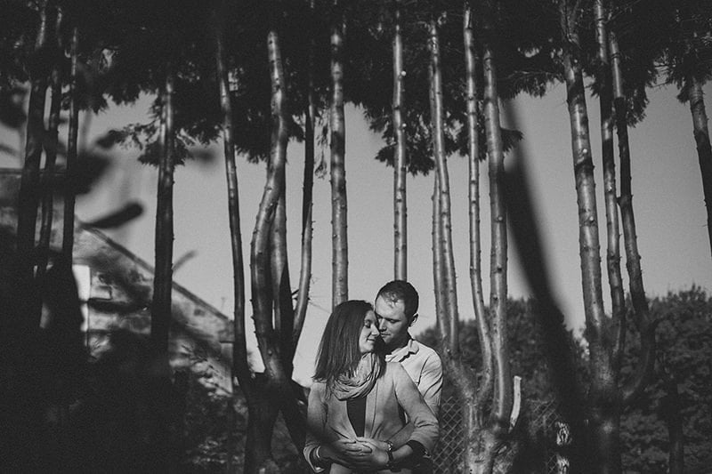 aristic_quirky_engagement_wedding_photography-06