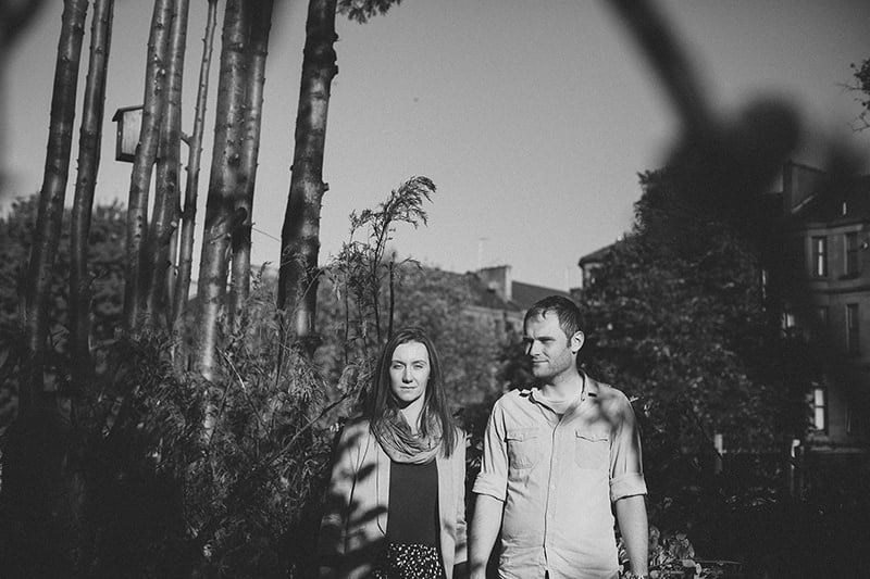 aristic_quirky_engagement_wedding_photography-09