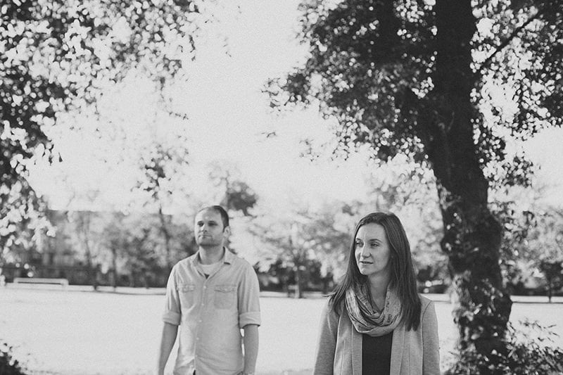 aristic_quirky_engagement_wedding_photography-65
