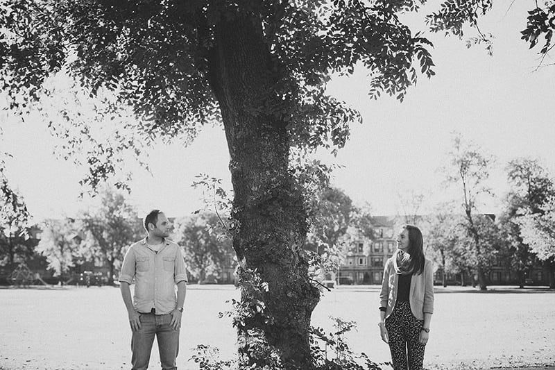 aristic_quirky_engagement_wedding_photography-67