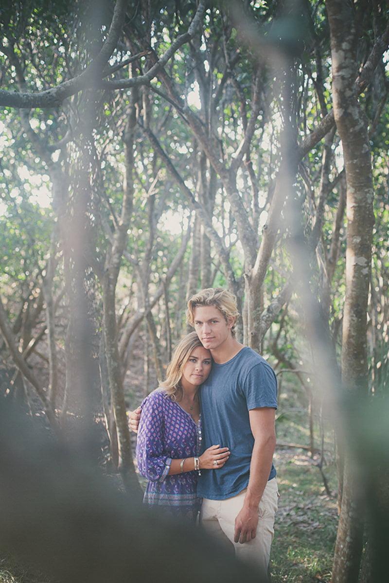 Artistic_Couples_Photography_Byron_Bay_Maureen_Du_Preez-10