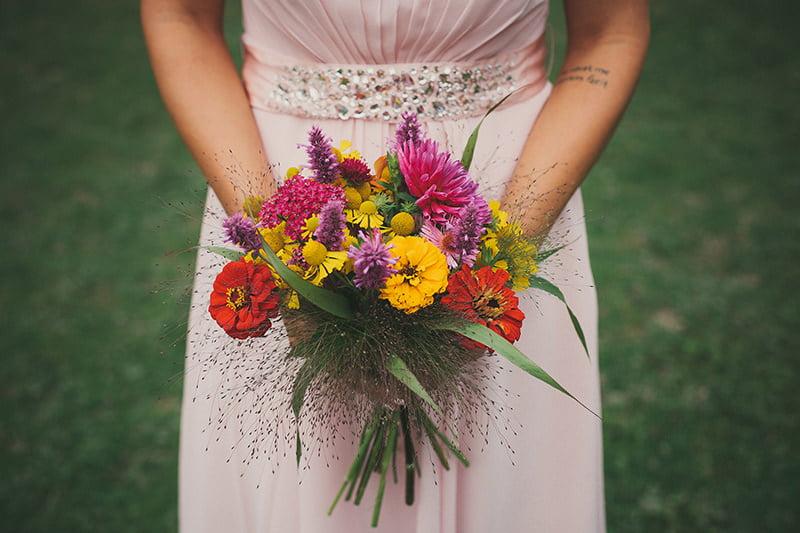 artistic_organic_forest_wedding_photography-048