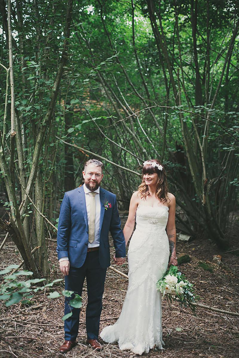 artistic_organic_forest_wedding_photography-061