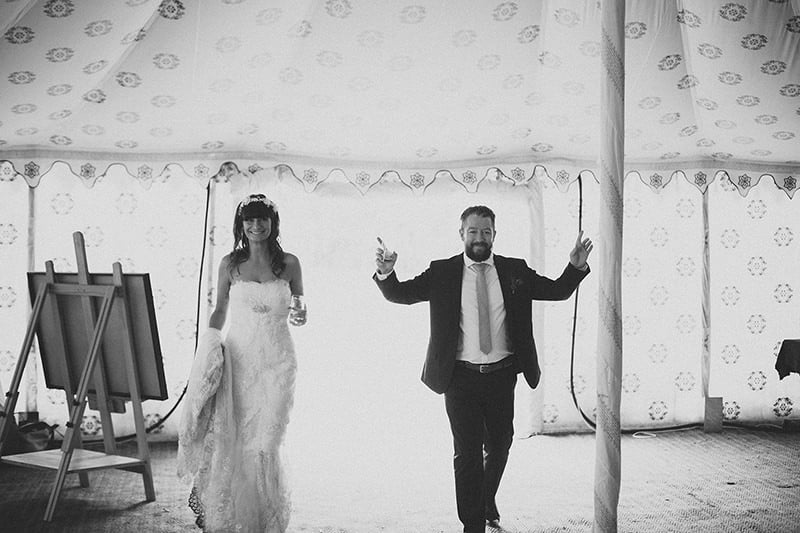artistic_organic_forest_wedding_photography-074