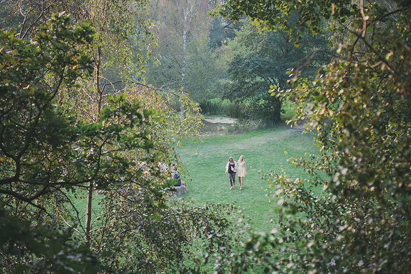 artistic_organic_forest_wedding_photography-102