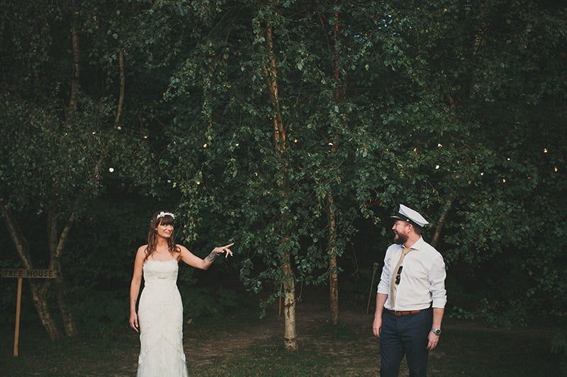 artistic_organic_forest_wedding_photography-106