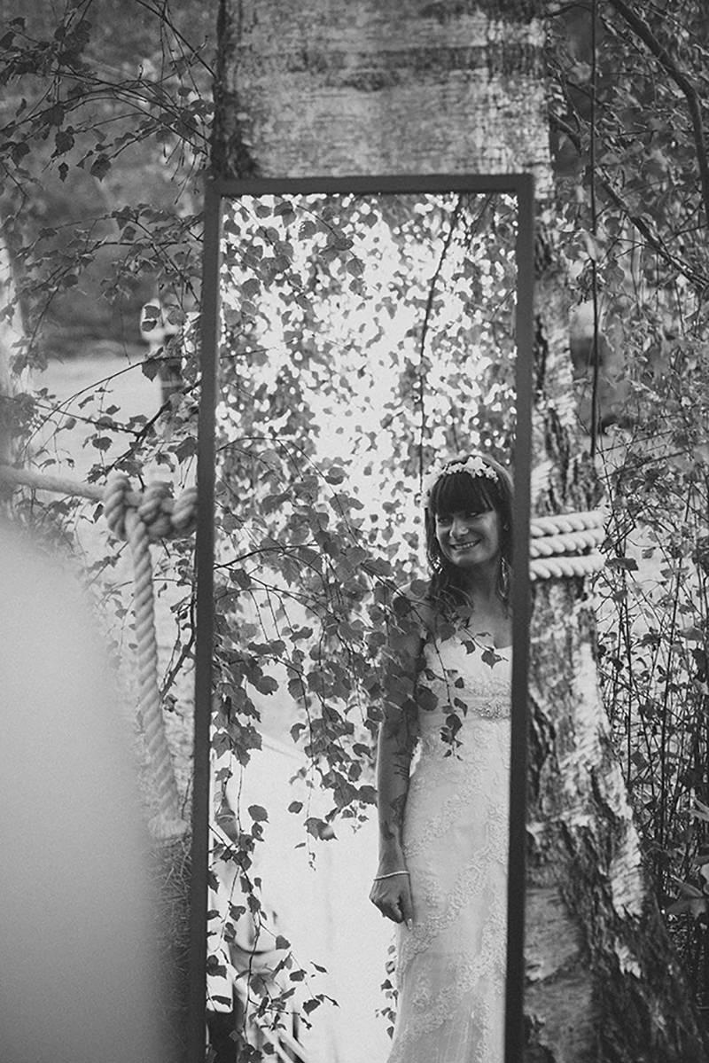 artistic_organic_forest_wedding_photography-110