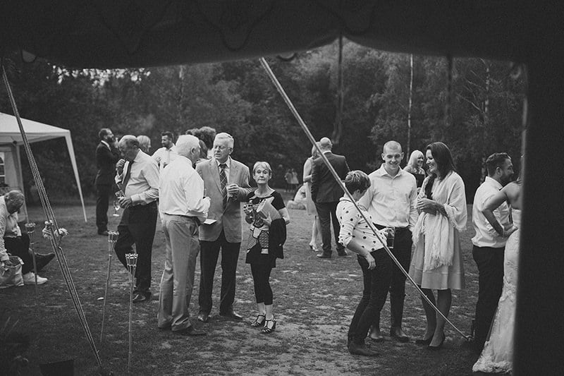 artistic_organic_forest_wedding_photography-116