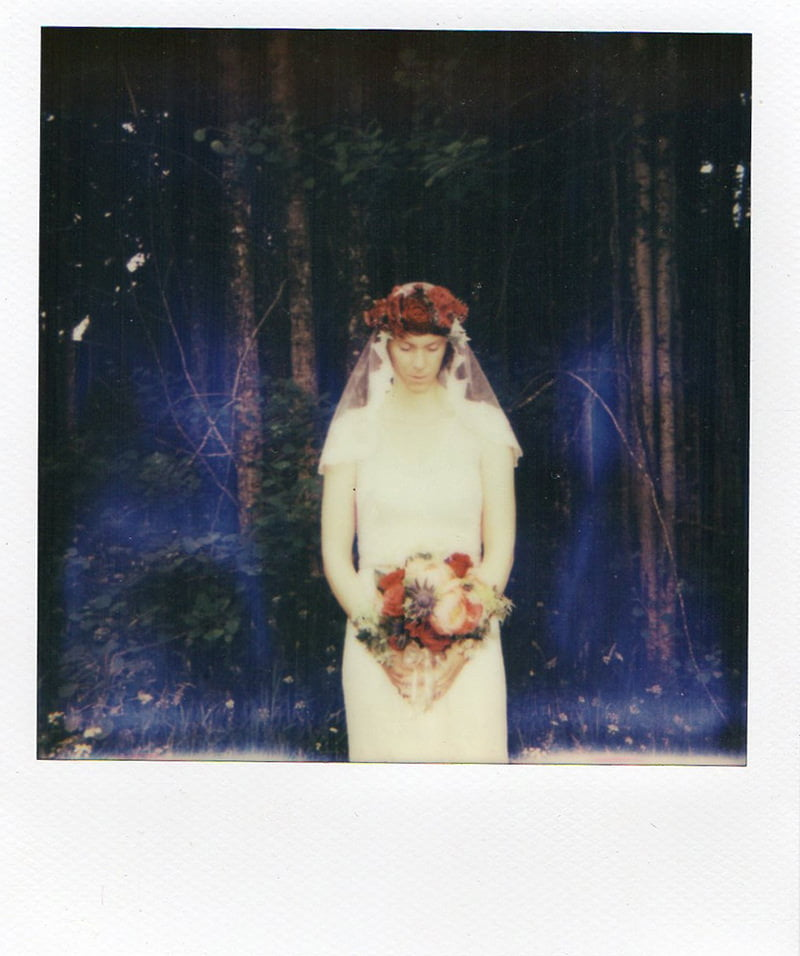 Artistic_Organic_Quirky_Artistic_Wedding_Photography-11
