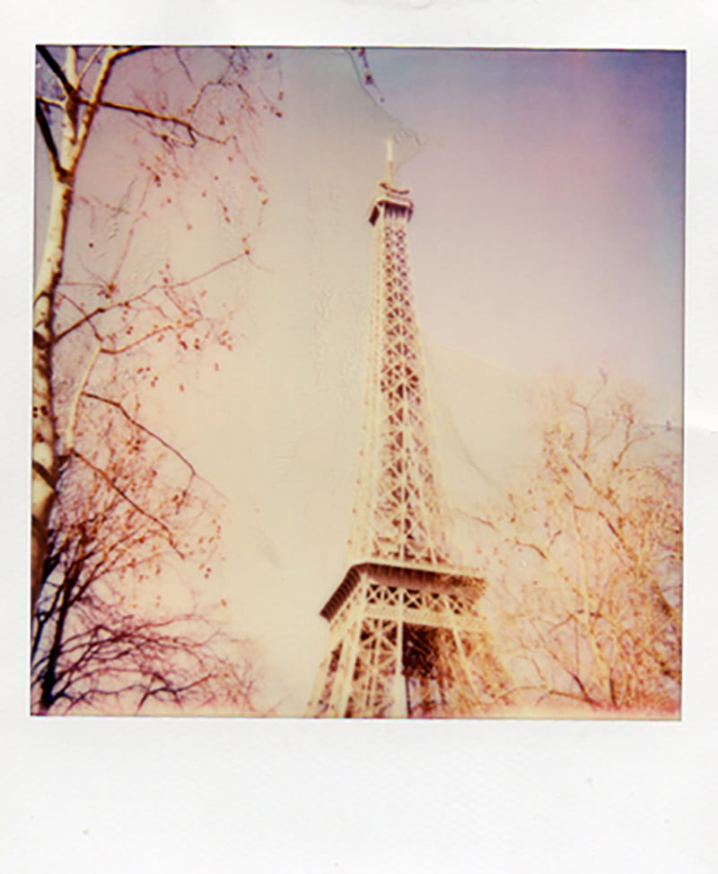 eiffel_tower_polaroid_paris_maureen_du_preez