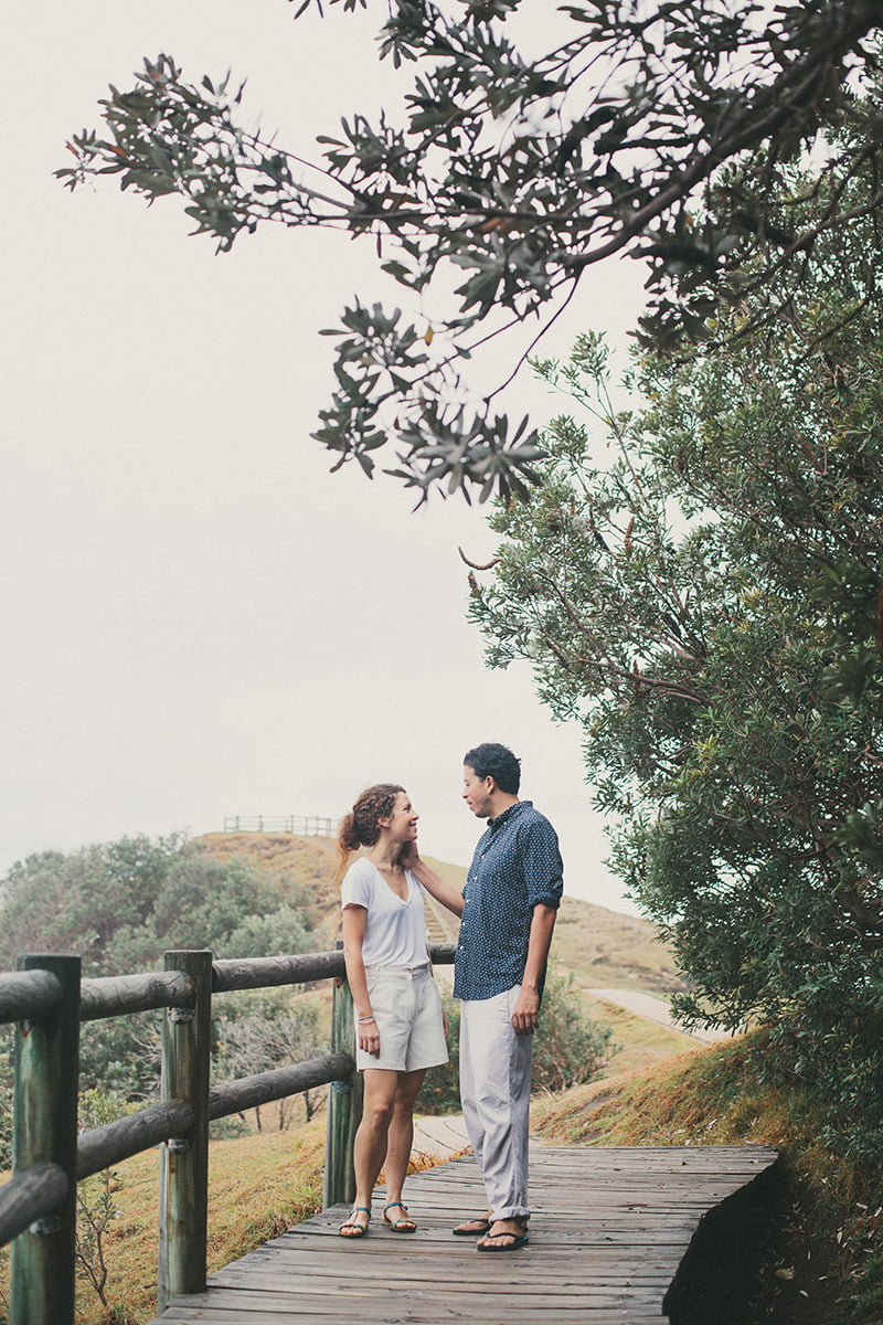 T+A_Artistic_Pre-Wedding_Photography-23
