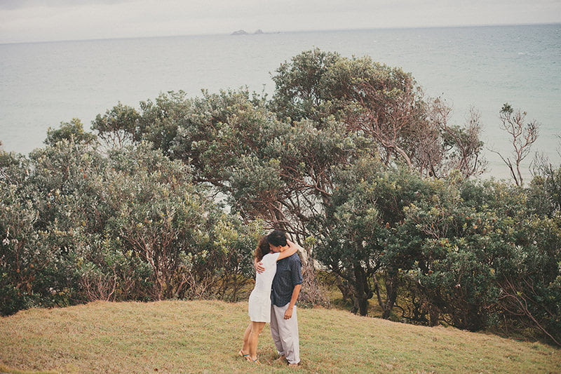 T+A_Artistic_Pre-Wedding_Photography-26