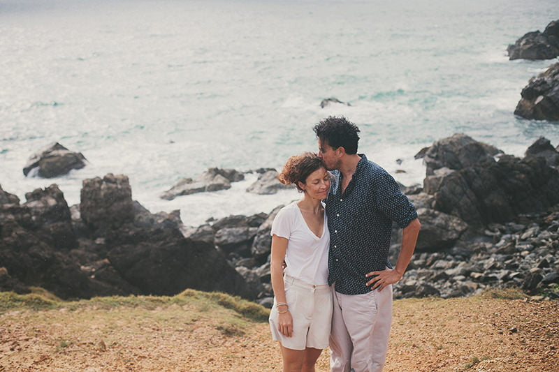 T+A_Artistic_Pre-Wedding_Photography-41