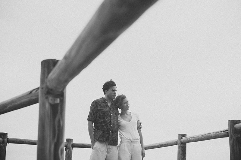 T+A_Artistic_Pre-Wedding_Photography-49