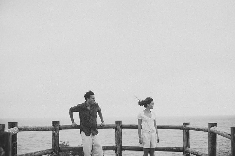 T+A_Artistic_Pre-Wedding_Photography-51
