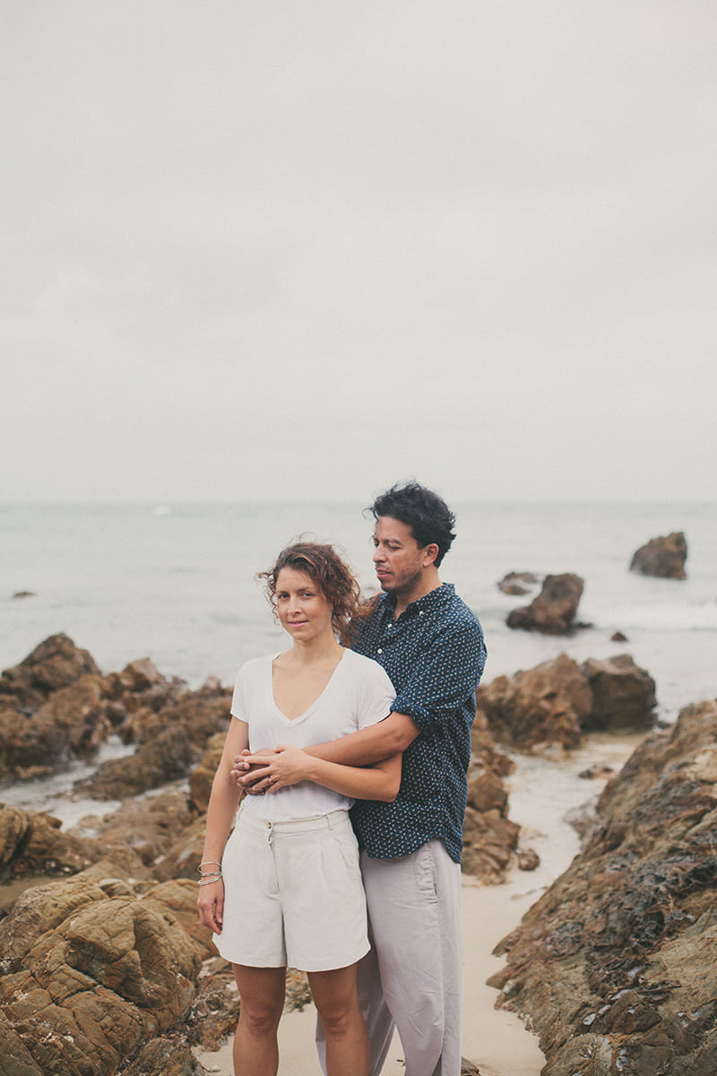 T+A_Artistic_Pre-Wedding_Photography-64