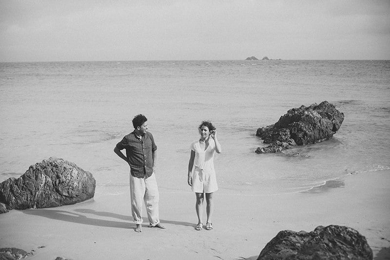 T+A_Artistic_Pre-Wedding_Photography-70