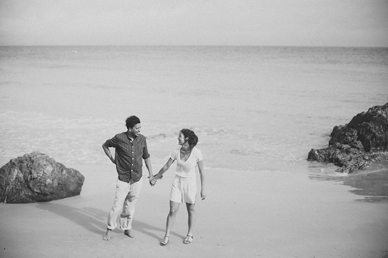 T+A_Artistic_Pre-Wedding_Photography-71