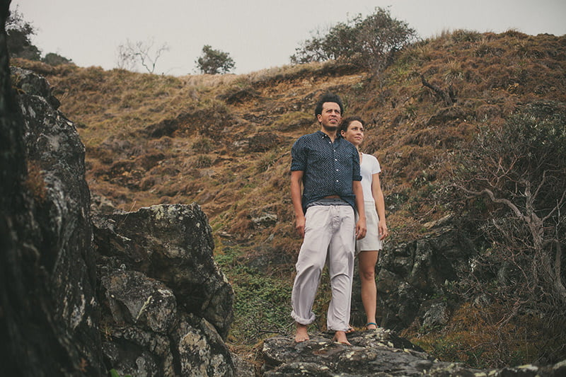 T+A_Artistic_Pre-Wedding_Photography-73